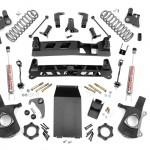 gm-lift-kit_27920-base