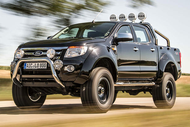 Delta4x4-Ford-Ranger-Kentros-1