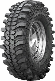 Silverstone MT117 Xtreme Offroad 4x4 band