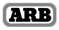 ARB Logo