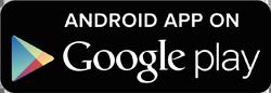 download-google-store
