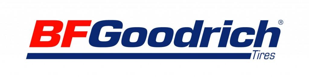 BF Goodrich 4x4 banden