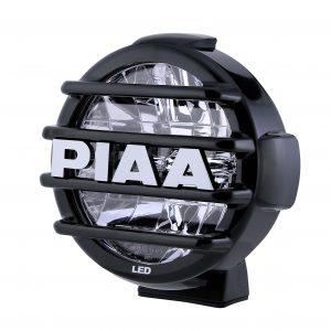 PIAA LED lamp