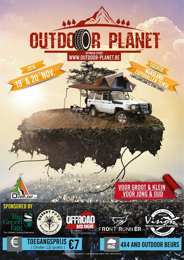 outdoor-planet