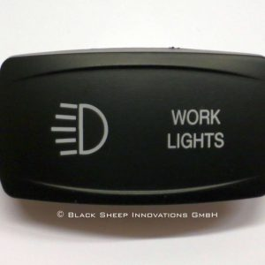 work-lights