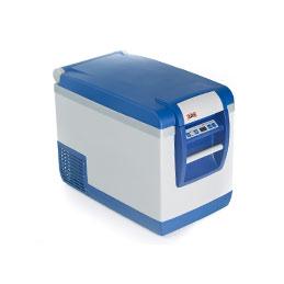 ARB 47 liter compressor koelkast