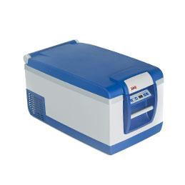 ARB 60 liter koelkast koelbox