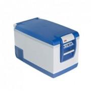 ARB 78 liter koelkast koelbox compressor
