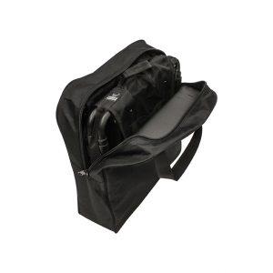 Expander Chair hoes dubbel 2