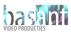 Basant logo