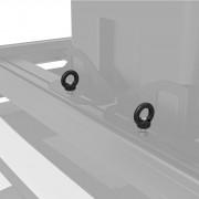 front-runner-galvanised-tie-down-rings-RRAC012-1