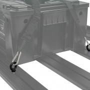 front-runner-galvanised-tie-down-rings-RRAC012-4