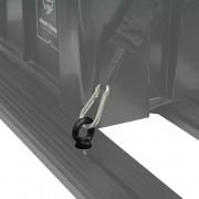 front-runner-galvanised-tie-down-rings-RRAC012-5