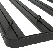 front-runner-galvanised-tie-down-rings-RRAC012-6