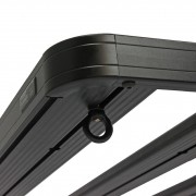 front-runner-galvanised-tie-down-rings-RRAC012-7