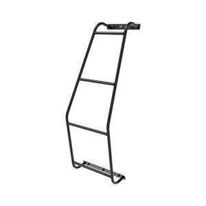 deur ladder patrol